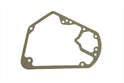 V-Twin 15-0929 - James Cam Cover Gasket