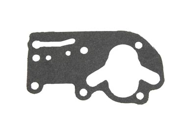 V-Twin 15-0939 - James Oil Pump Body Gasket