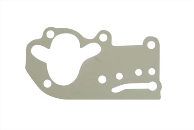 V-Twin 15-0940 - James Oil Pump Body Gasket