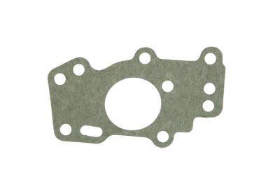 V-Twin 15-0942 - James Oil Pump to Crankcase Gasket