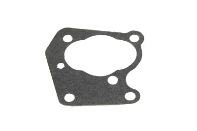 V-Twin 15-0944 - James Oil Pump Cover Gasket