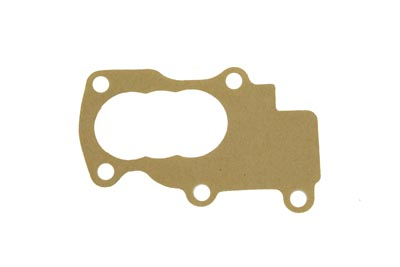 V-Twin 15-0945 - James Oil Pump Outer Cover Gasket