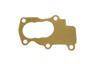 V-Twin 15-0946 - James Oil Pump Outer Cover Gasket