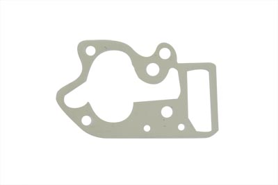 V-Twin 15-0949 - James Oil Pump Outer Cover