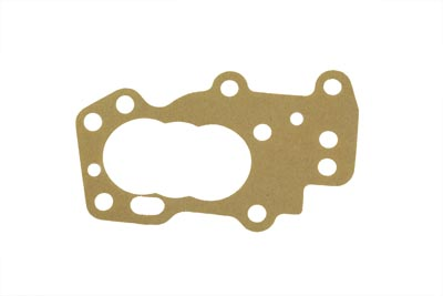 V-Twin 15-0950 - James Oil Pump Inner Cover Gasket