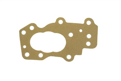 V-Twin 15-0951 - James Oil Pump Inner Cover Gasket