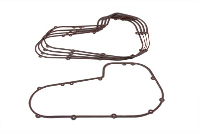 V-Twin 15-0967 - V-Twin Primary Cover Gasket