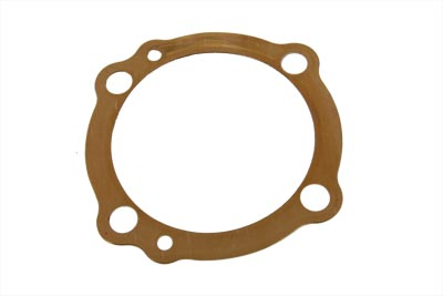 V-Twin 15-0973 - James Cylinder Head Gasket