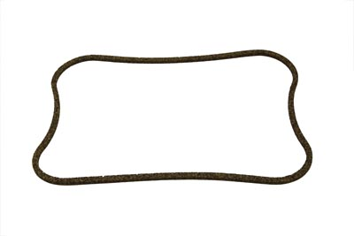 V-Twin 15-0993 - James Upper Rocker Box Gasket
