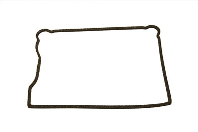 V-Twin 15-0995 - James Lower Rocker Box Gasket