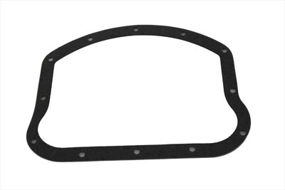 V-Twin 15-1005 - James Pan Valve Cover Gasket