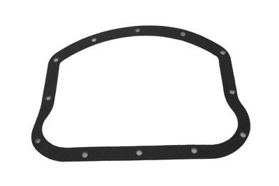 V-Twin 15-1007 - James Pan Valve Cover Gasket