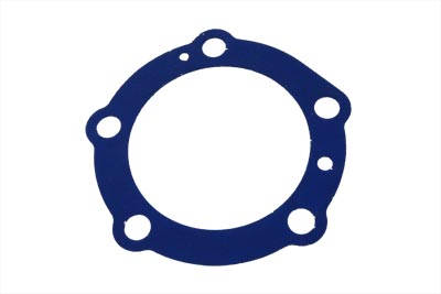 V-Twin 15-1008 - James Panhead Gaskets