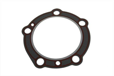 V-Twin 15-1009 - James Panhead Gasket