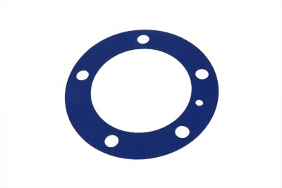 V-Twin 15-1010 - James Head Gaskets