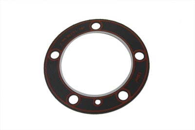 V-Twin 15-1011 - James Fire Ring Gasket