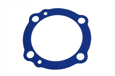 V-Twin 15-1012 - James Head Gasket