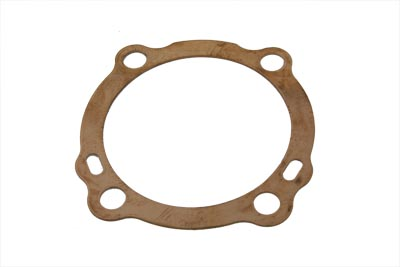 V-Twin 15-1015 - James Head Gasket