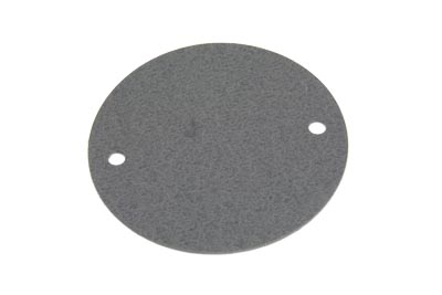 V-Twin 15-1032 - Twins Point Cover Gasket