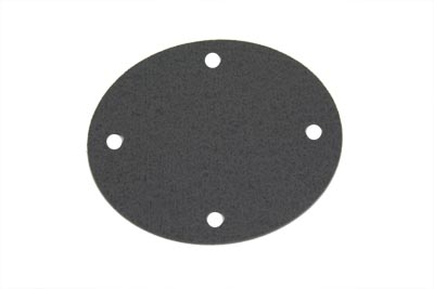 V-Twin 15-1033 - Twins Point Cover Gasket