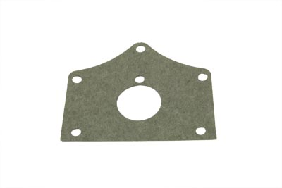 V-Twin 15-1037 - James Ratchet Adapter Plate Gasket