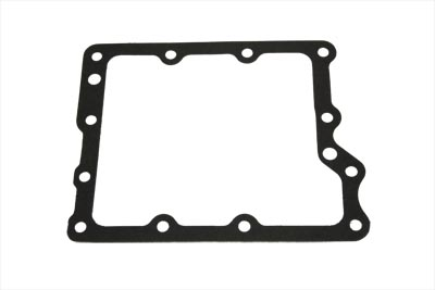 V-Twin 15-1038 - James Transmission Top Gasket