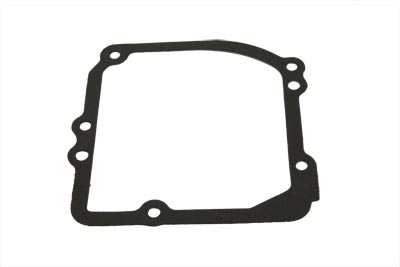 V-Twin 15-1039 - James Transmission Top Cover Gasket