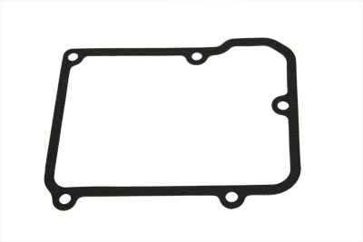 V-Twin 15-1041 - James Transmission Top Cover Gasket