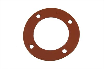 V-Twin 15-1046 - James Transmission Mainshaft Plate Gasket