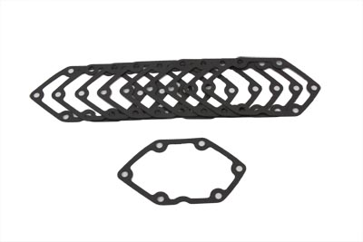V-Twin 15-1050 - James Release Cover Gasket