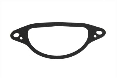 V-Twin 15-1064 - Oil Deflector Plate Gasket