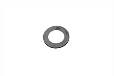 V-Twin 15-1066 - James Gas Cap Gasket