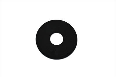 V-Twin 15-1067 - James Gas Cap Gasket