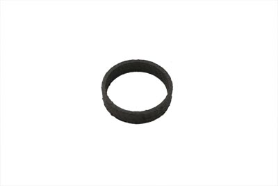 V-Twin 15-1069 - James Exhaust Crossover Tube Gasket