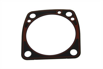 V-Twin 15-1072 - James Cylinder Base Gasket