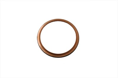 V-Twin 15-1098 - James Exhaust Gasket
