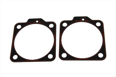 V-Twin 15-1123 - James Cylinder Base Gasket