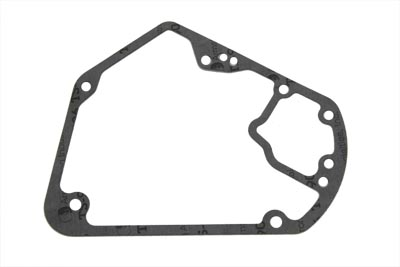 V-Twin 15-1141 - James Cam Cover Gasket