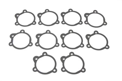 V-Twin 15-1146 - James Air Cleaner Mount Gasket