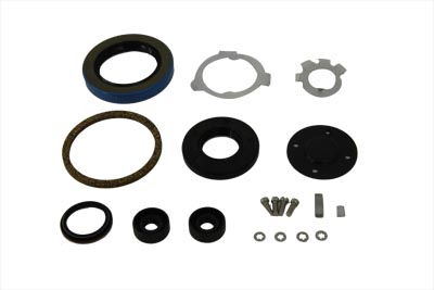 V-Twin 15-1164 - James Transmission Main Seal Kit