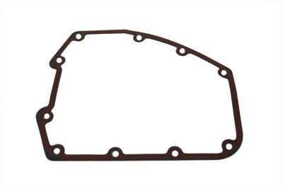 V-Twin 15-1198 - James Cam Cover Gasket
