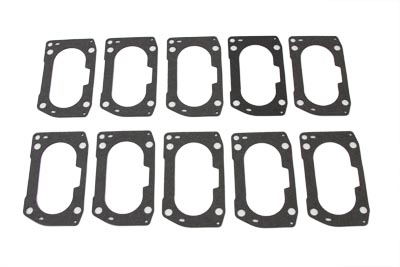 V-Twin 15-1200 - James Induction Module Gasket
