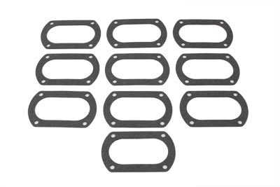 V-Twin 15-1201 - James Filter Element Gasket