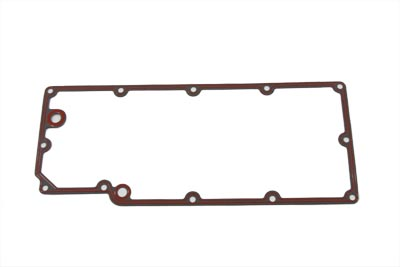 V-Twin 15-1206 - James Transmission Oil Pan Gasket