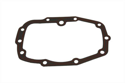 V-Twin 15-1207 - James Bearing Housing Gasket
