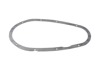 V-Twin 15-1215 - V-Twin Primary Cover Gasket