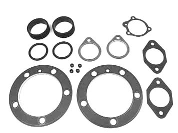 V-Twin 15-1216 - V-Twin Head Gasket Kit