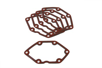 V-Twin 15-1233 - James Release Cover Gasket
