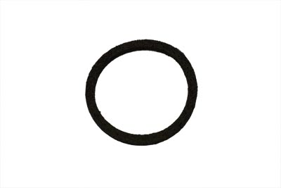 V-Twin 15-1237 - James Knitted Steel Exhaust Case Gasket