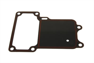 V-Twin 15-1257 - James Transmission Top Cover Gasket